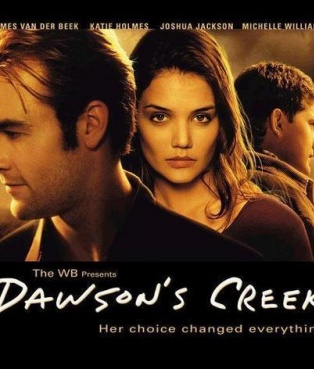dawson creek catholic women dating site Monologue from tv miniseries, the 10th kingdom monologue from tv miniseries, the 10th kingdom (2) monologue from the tv series 24 (male (jack bauer)) - only available upon requestplease email me for this monologue.