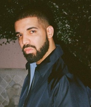 Resultado de imagem para Drake