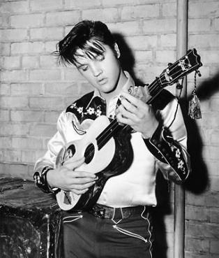 Elvis Presley Elvis Golden Records Vol2