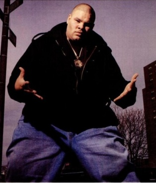 Fat Joe Biografia 94