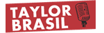 Taylor Brasil
