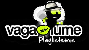 Playlisteiros Vagalume