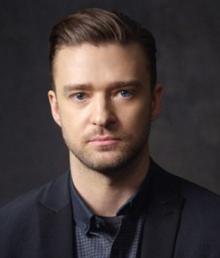 Justin Timberlake Suit suit & tie (feat. jay z) - justin timberlake ...  Justin Timberlake