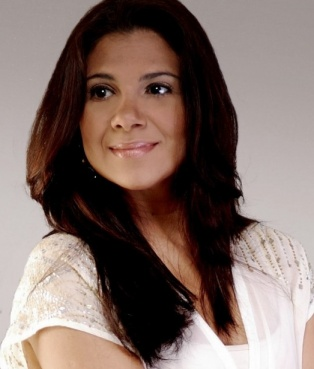 Ashley Noel