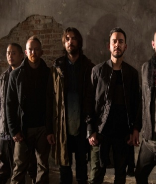 Linkin park until the end download