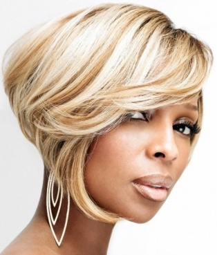 Mary J Blige - Take me as I am - Aceptame como soy