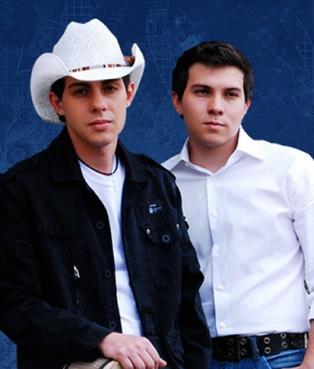 Otávio Augusto & Gabriel - Mala Amarela - Mala Amarela