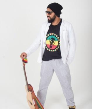 Eo reggae jesus sol do salomao o download reggae
