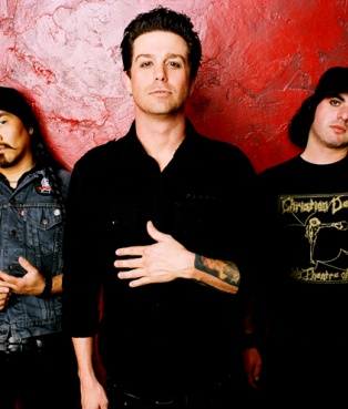 Unwritten law seein red acoustic mp3 downloads